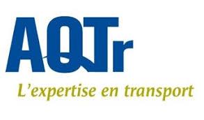 Ecole de Conduite La Reussite a Montreal est certifiee par l'AQTr