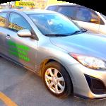Eliptical Mazda La reussite copy - small