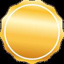 Ecole de Conduite la Réussite est une auto-école à Montréal qui offre à ses étudiants des cours de conduite de qualité à prix pas cher. Ecole de conduite La Réussite est également accréditée pas la Société de l'Assurance Automobile du Québec, la SAAQ. L'auto école est également certifiée par l'Association Québécoise des Transports. l'AQTr.